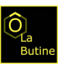 La Butine